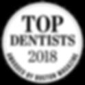 top-dentist.png