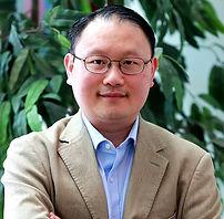 Dr. Ben Liu