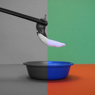 the impact of color
