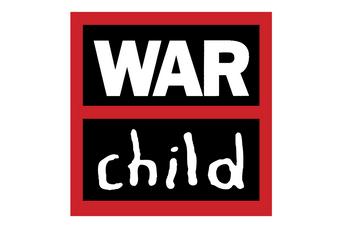 War Child Holland, Amsterdam