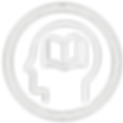ULR - Dyslexia Icon.png