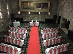 Lancashire Manor