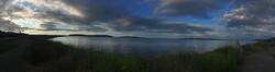 Point Ruston