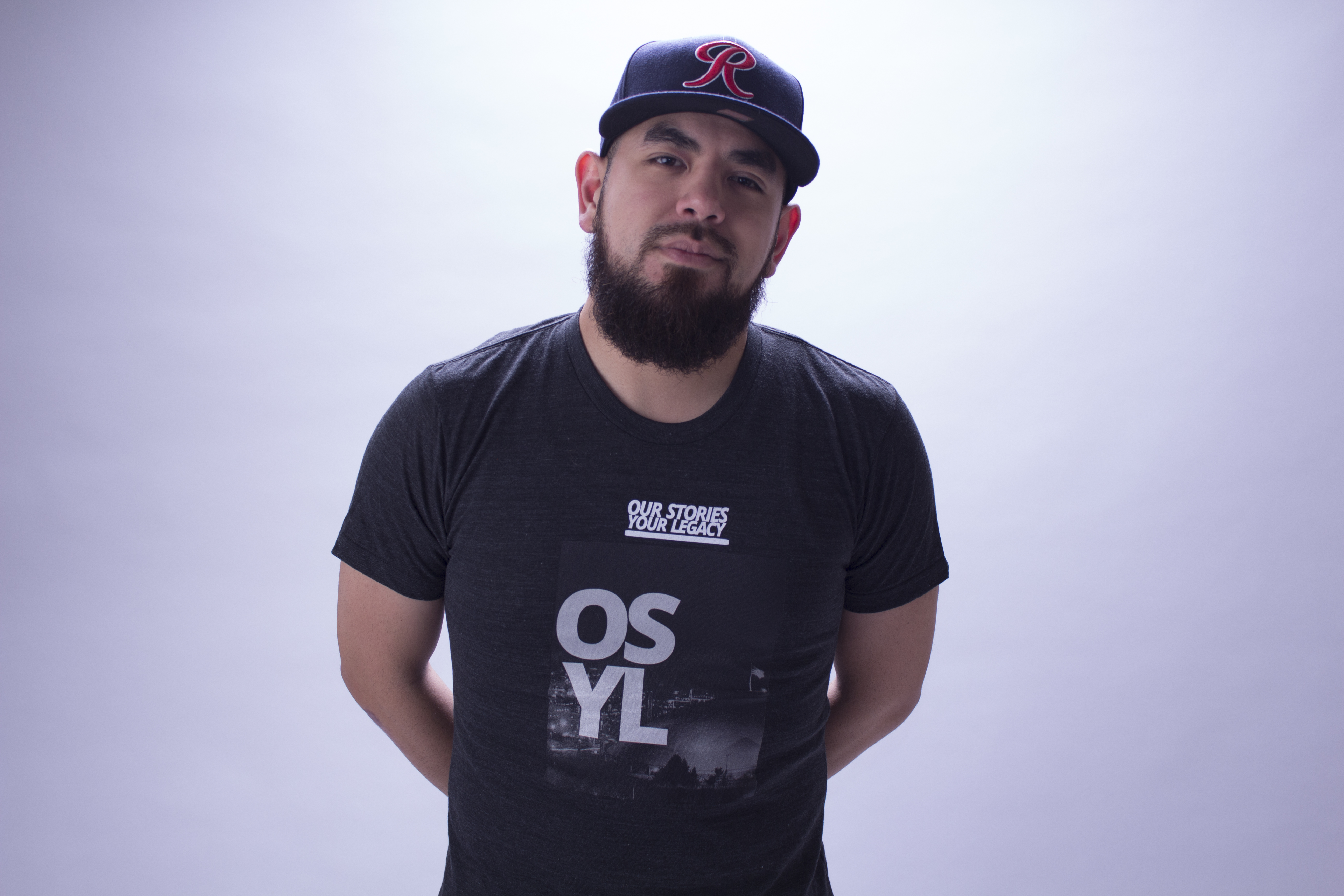 OSYL Shirt