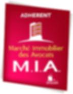 pastille-adherent-miajpg_563b7f8231c5a.j