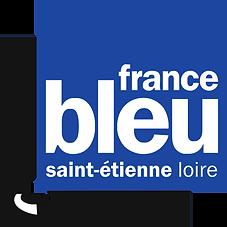 486px-Logo_France_Bleu_Saint-Étienne_Loi