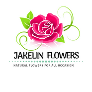 lOgO JAKELINFLOWERS (1).png