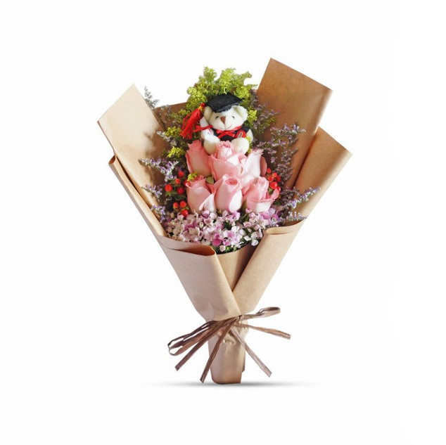 pink-rose-graduation-bouquet-new-1.jpg