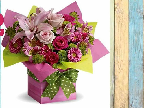 Mother's day Special Flowers