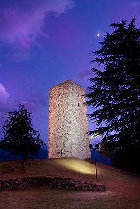 Torre (7).jpg