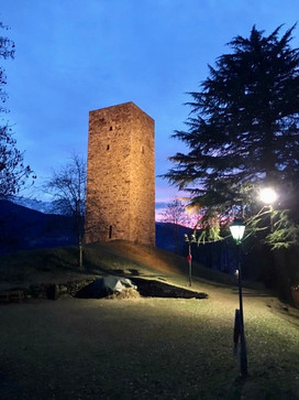 Torre notte.JPG