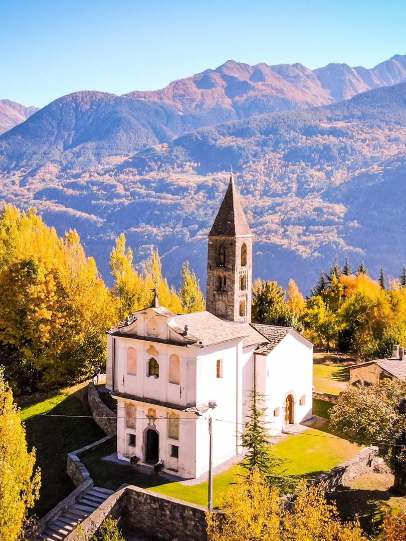 San Martino grande.jpg