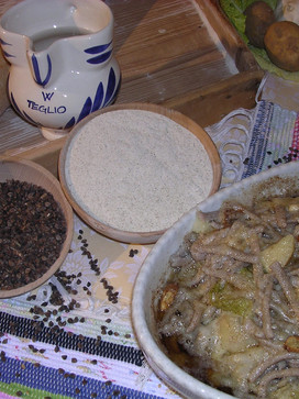 Pizzoccheri (2).JPG