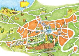 cartina Teglio.JPG
