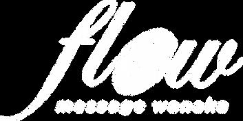 Flow Logo WHITE transparent bg.png