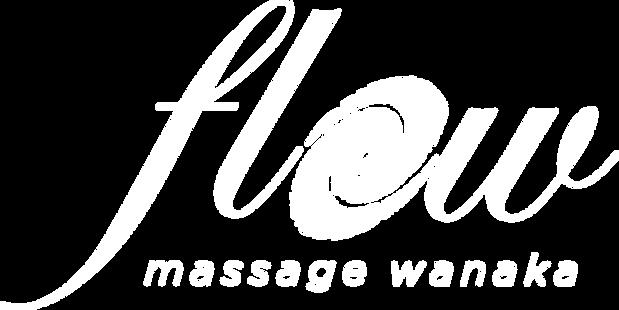 massage-wanaka-flow-logo.png