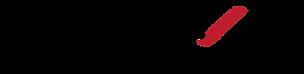 Wanaka museum logo-01.png