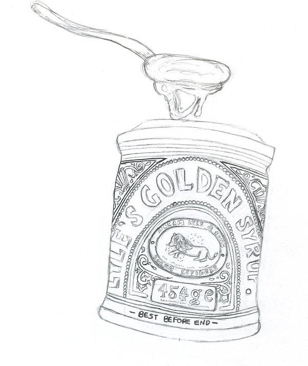 syrup.jpg