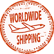 fptb-world-wide-shipping.281124358_std.p