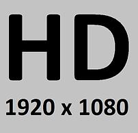 http://360videocompany.nl
