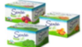Lippo Jornada cajas.jpg