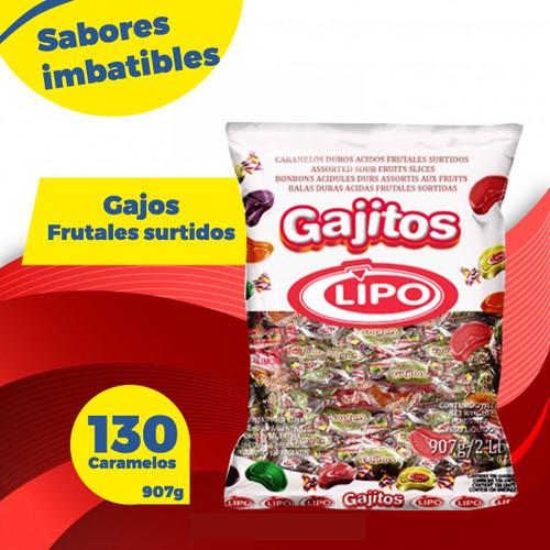 Gajitos