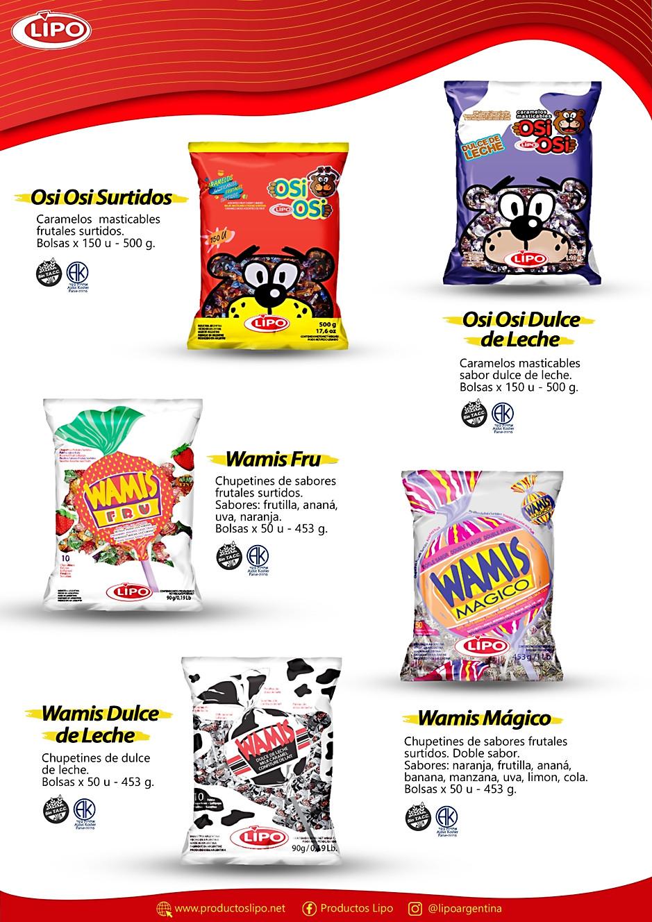 Catalogo Lipo RGB_page-0004.jpg