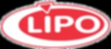 logo lipo_edited.png