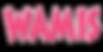 Logos Lipo 3-08.png