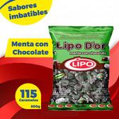 Lipo D'or