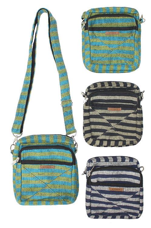 TB105 Travel Bag