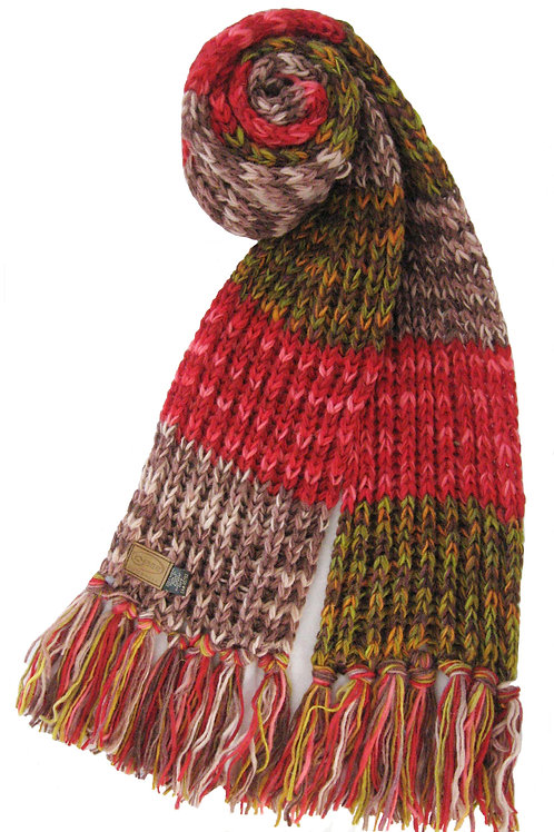SCARF150 (while stocks last)