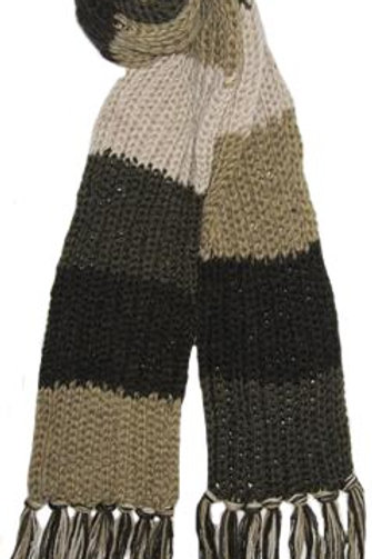 SCARF415 (while stocks last)