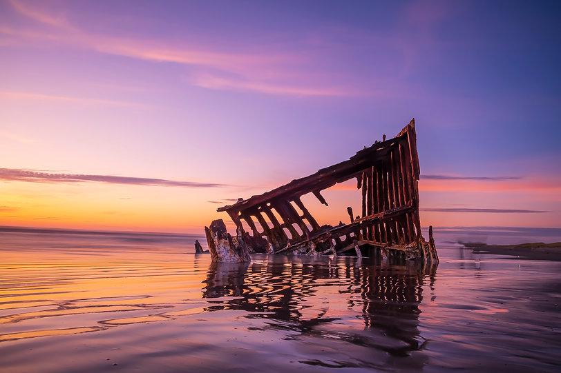 peteriredaleshipwreck.JPG