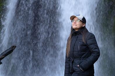 Wakeena Falls.jpg