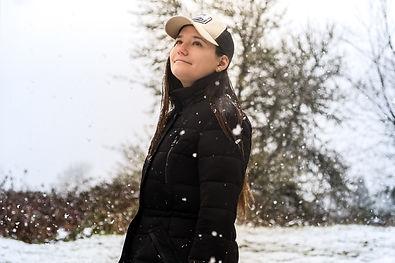 Daniela_Lacenter_SNOWTIMEjjjj.jpg