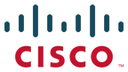 cisco-logo-300x169.png