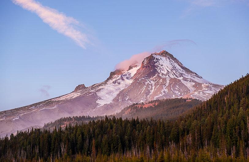 Mount_Hood.jpg