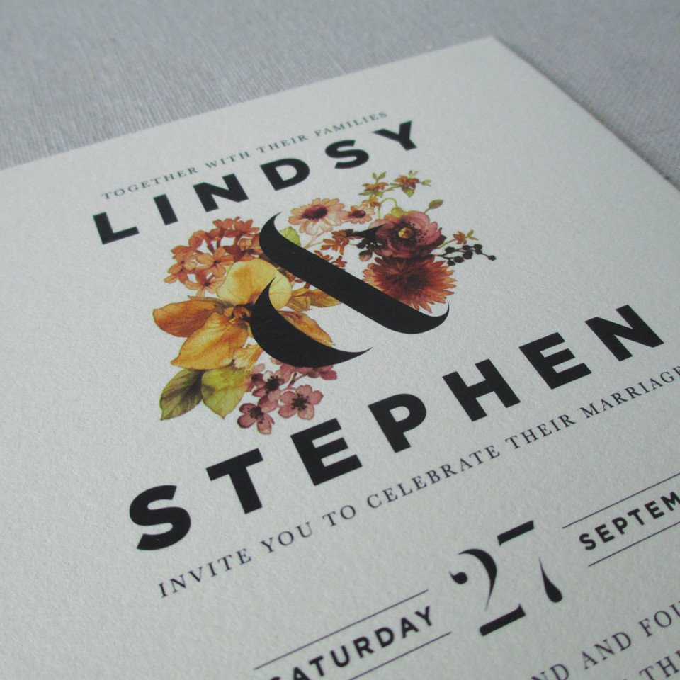 InvitationDetail-Stephen-Lindsy.jpg