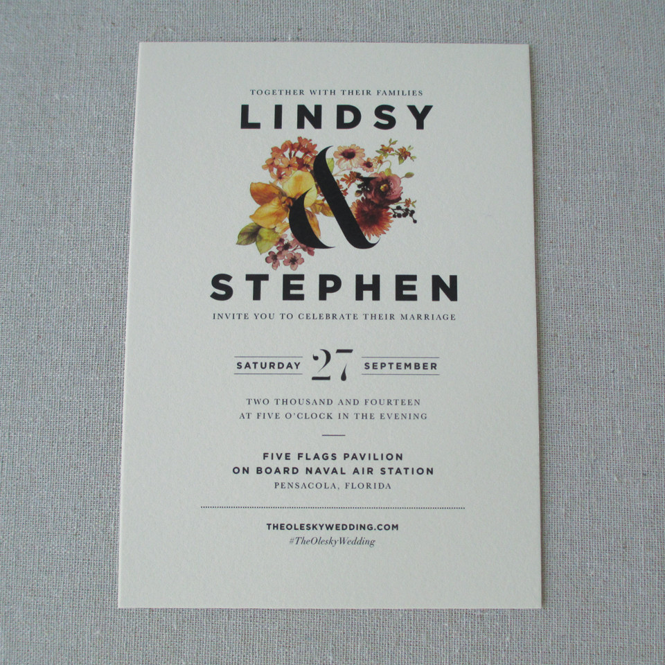 Invitation-Stephen-Lindsy.jpg