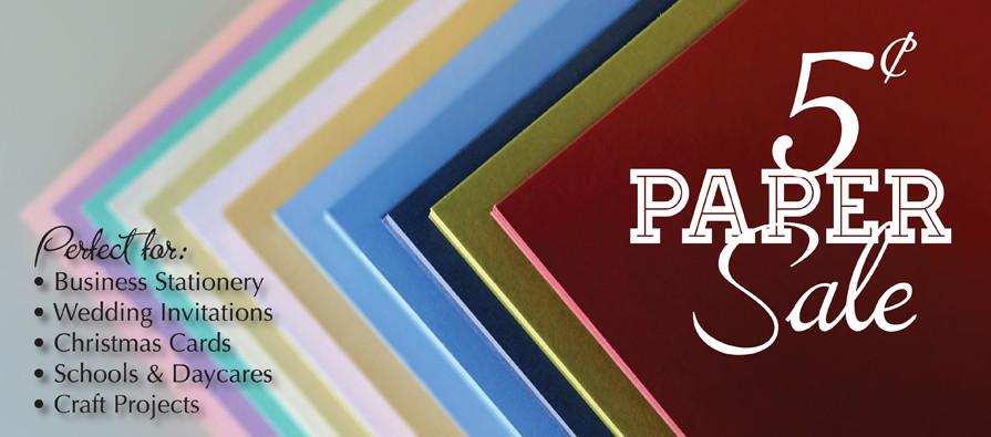 Paper-Sale-PaperWerks.jpg