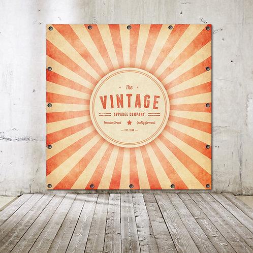 Vintage 1