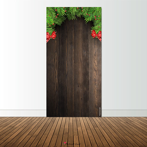 Mini Photobooth - Noël