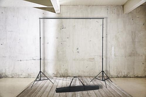 structure autoportante t lescopique classique photocall event d cors photobooth personnalis s. Black Bedroom Furniture Sets. Home Design Ideas