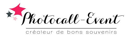 PhotoCall-Event - PhotoBooths personnalisés à petit prix pour mariages et évènement divers