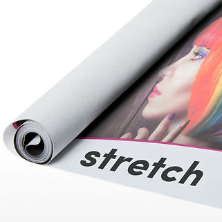 Photocall-event textile stretch m1.jpg