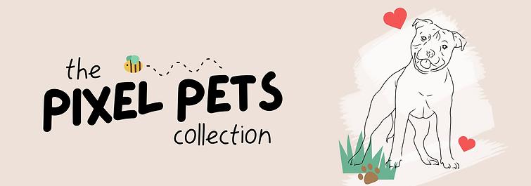 pixel-pets-banner.png