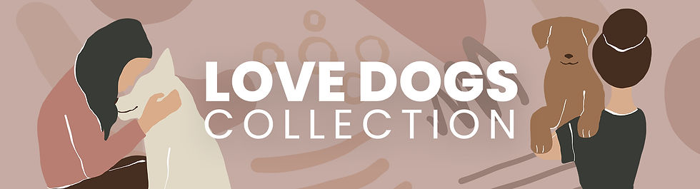 collection-banner-ld.jpg