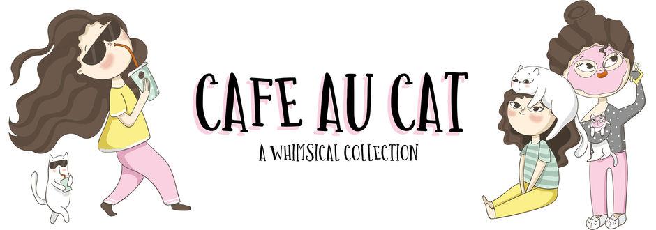 cafe-banner.jpg