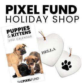 holiday-pixelfund.jpg